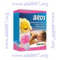 BROS - електрически устройства и апарати