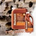 BOCHEMIT  PLUS препарат против дървояди