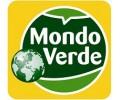 Mondo Verde - Италия