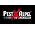 PestXRepel - България
