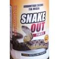 Пудра против змии и гущери