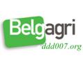 Belgagri - Белгия