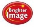 Brighter Image - Ирландия
