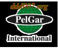 PelGar - UK