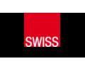 SWISSINNO - Швейцария