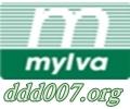 MYLVA - Испания