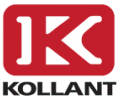 KOLLANT - Италия