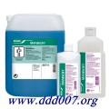 Manisoft 6l - лосион за миене и къпане с неутрално pH