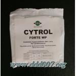 Цитрол Форте ВП - унищожаване на  хлебарки, бълхи, дървеници