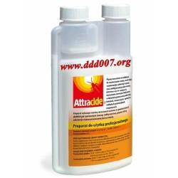 АТРАЦИД  26КС  -препарат против хлебарки
