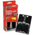 Капан за мишки метален