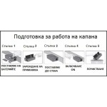 Електронен капан за мишки - ddd007.org