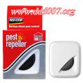 Електронен уред против гризачи и насекоми за 90кв.м.Pest Stop 5014-10