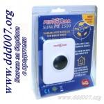 SLIMLINE 2500 /СТОП 232/ - Комбиниран уред против гризачи и насекоми