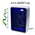 GARDIGO TRAP DUO Инсектицидна лампа против комари и мухи за 60 m².