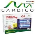 GARDIGO PROFI 70 NEW PLUS -Професионална инсектицидна лампа до 70кв.м.  2 Х 8 W