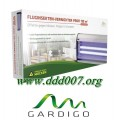 Инсектицидна лампа против комари и мухи - Gardigo Profi 150