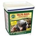 Talpa Raus препарат против къртици, сляпо куче, попово прасе и други.