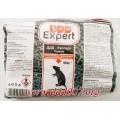 Отровни пелети против мишки и плъхове на ДДД Експерт - 500гр.