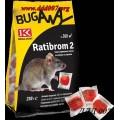 Ratibrom 2- 150 гр.