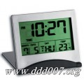 Туристически часовник TFA 98.1054