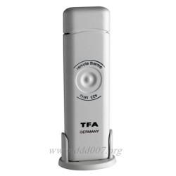 Безжичен датчик за измерване на температура TFA 30.3163.