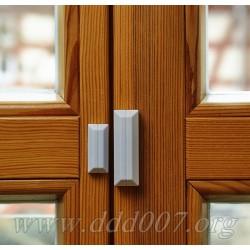 Дистанционни датчици за отворени прозорци и врати за системата WEATHER HUB.