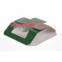 Капан за дървеници /детектор/ – ddd007.org