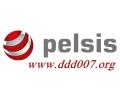PELSIS - Великобритания