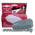 DAZER 2 - Кучегон за отблъскване на нежелани и агресивни кучета.