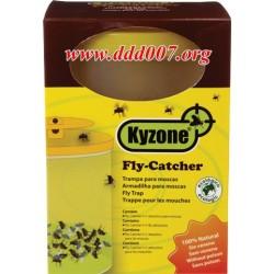 Капан за мухи Kizone  с примамка